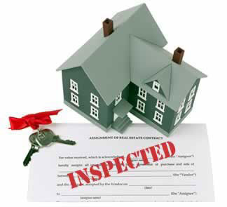 Voetstoots Clause Sale Immovable Property